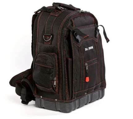 Рюкзак Dr. Iron DR1065