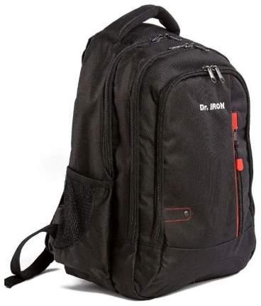 Рюкзак Dr. Iron DR1035