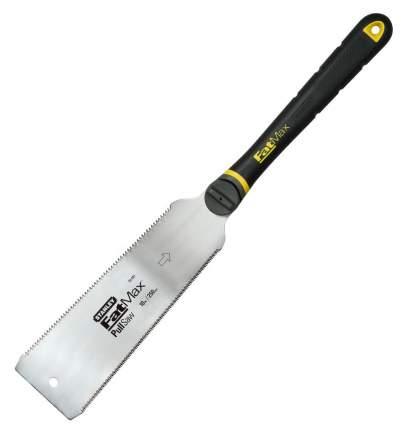 Ножовка по дереву Stanley 0-20-501