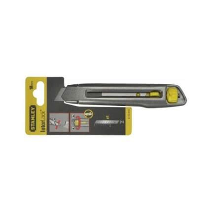 Нож универсальный Stanley 0-10-018