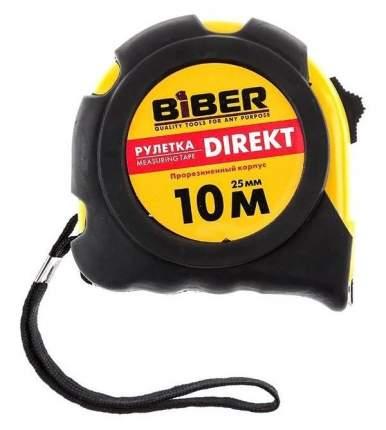 Рулетка Biber 40105
