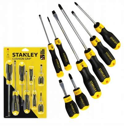 Набор отверток Stanley 0-65-011