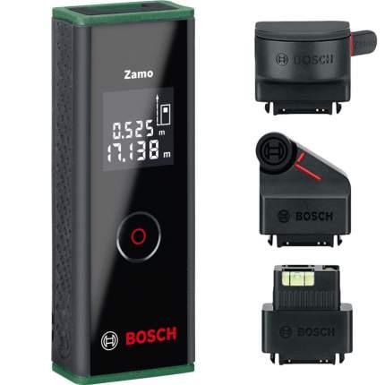 Дальномер Bosch 0.603.672.701