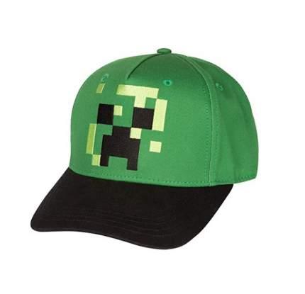 Кепка Minecraft 85008