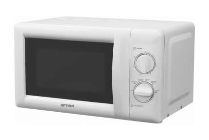 Микроволновая печь соло OPTIMA MO-2080MW