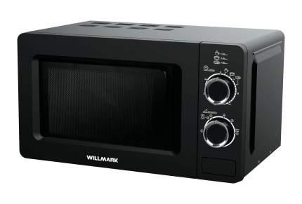 Микроволновая печь соло Willmark WMO-288MBB