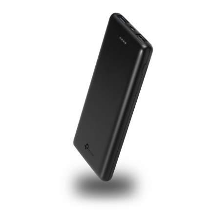Внешний аккумулятор TP-LINK TL-PB10000 Black