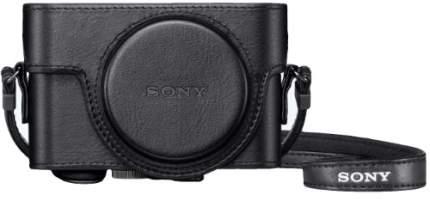 Чехол для фототехники Sony LCJ-RXK (для серии RX100)