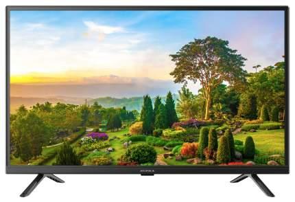 LED телевизор Full HD Supra STV-LC40LT0075F