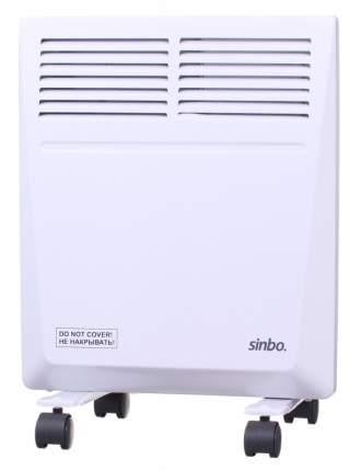 Конвектор Sinbo SFH 6926 White