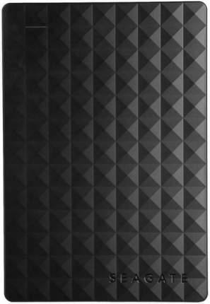 Внешний жесткий диск Seagate Expansion STEA5000402 5TB Black