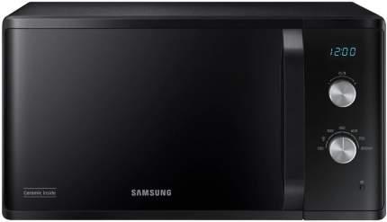 Микроволновая печь соло Samsung MS23K3614AK Black