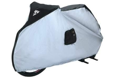 """Чехол для велосипедов TOPEAK Bike Cover с 27.5""""~29"""" колёсами MTB, 190T Nylon, UV-proof"""