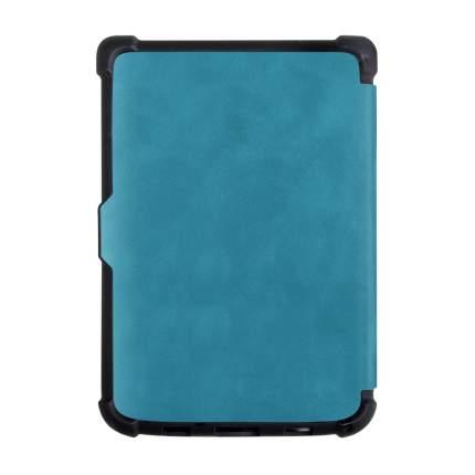 Чехол для электронной книги GoodChoice Pocketbook 616/627/632 Blue