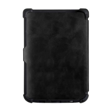 Чехол для электронной книги GoodChoice Pocketbook 616/627/632 Black