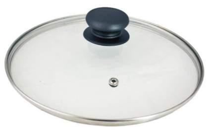 Крышка для посуды TimA 4714 Черный