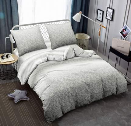 Постельное бельё, Amore Mio, Trek, 1,5-спальный.