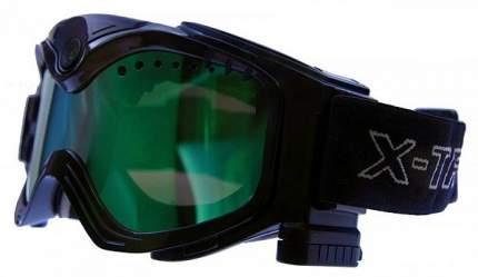 Цифровая камера-маска X-TRY XTМ101 FHD WI-FI Blue