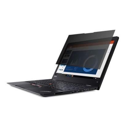 """Защитная пленка для ноутбука Lenovo 13.3"""" W9 Laptop 3M Privacy Filter (4XJ0N23167)"""