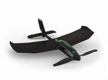 Самолет управляемый со смартфона TobyRich SmartPlane Pro