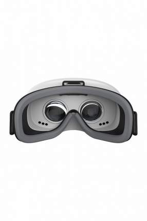 Очки виртуальной реальности Sense Max White