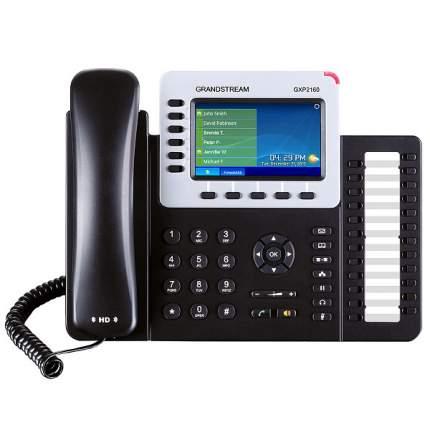 IP-телефон Grandstream GXP-2160