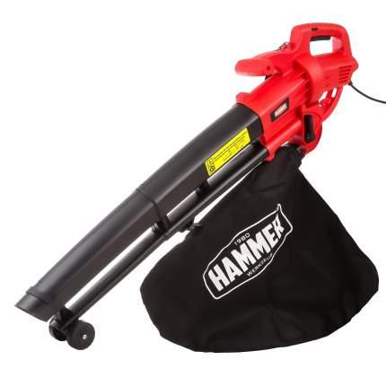Электрическая воздуходувка Hammer 118-001 VZD 2000P