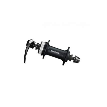Втулка передняя Shimano Acera M3050 32 отв.C.Lock QR 133мм черный EHBM3050B5