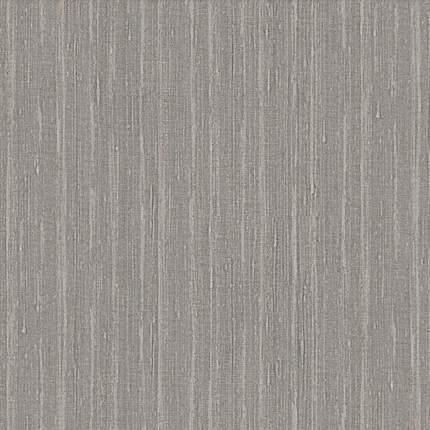 флизелиновые обои Erismann 60072-09