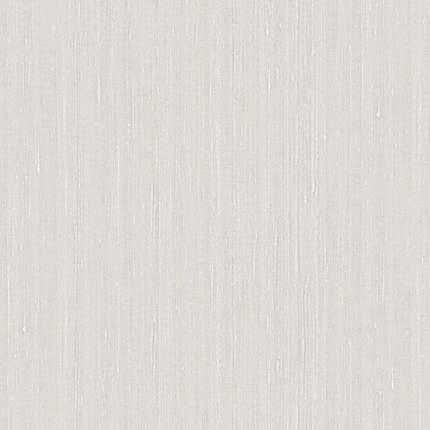флизелиновые обои Erismann 60072-02