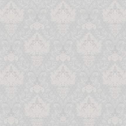 флизелиновые обои Erismann 4526-4