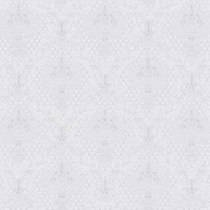 флизелиновые обои Erismann 4526-2