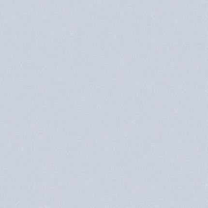 флизелиновые обои Erismann 6194-7