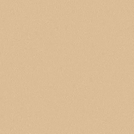 флизелиновые обои Erismann 6194-6