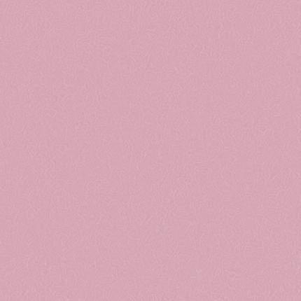 флизелиновые обои Erismann 6194-5