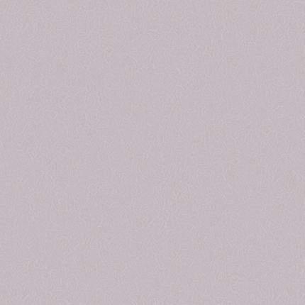 флизелиновые обои Erismann 6194-3