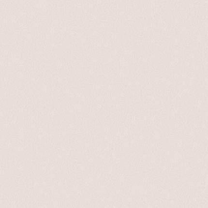 флизелиновые обои Erismann 6194-2