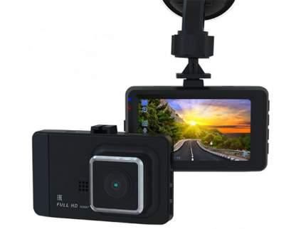 Видеорегистратор для автомобиля Ritmix AVR- 380 Easy
