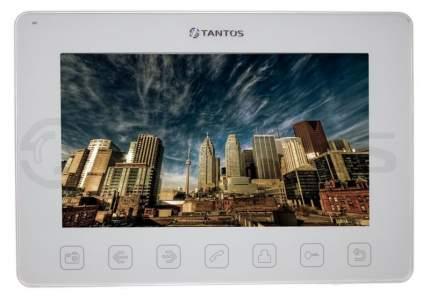 Видеодомофон Tantos Tango SD - белый