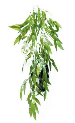 Искусственное растение для террариума Repti-Zoo Рускус, пластик