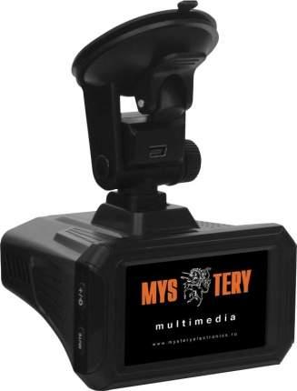 Видеорегистратор-радар Mystery MRD-1010SHDVSG
