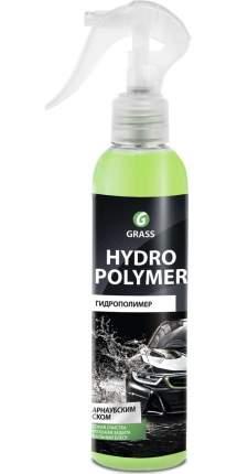 Полироль-жидкий полимер Grass Hydro Polymer 125317 0,25 л