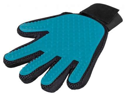 Перчатка массажная для домашних животных TRIXIE, 16х24 см