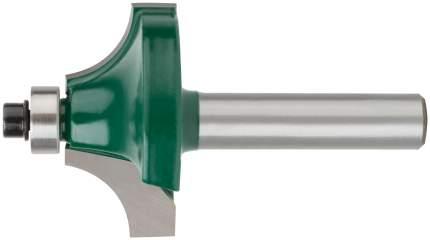 Фреза кромочная калевочная с подшиником 33х16х58,5мм FIT 3609-081633