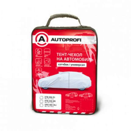 Чехол-тент AUTOPROFI HTB-406 (S)