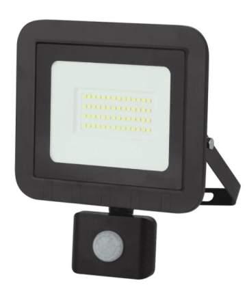 Прожектор ЭРА LPR-041-2-65K-050 50Вт 4000Лм 6500К Б0043587