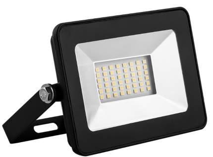 Прожектор светодиодный Saffitl SFL90-20 20W (1800lm) 4000K, 55075