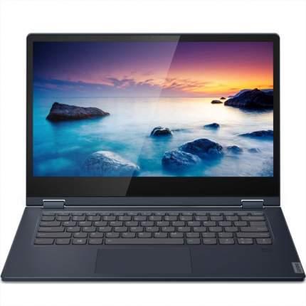 Ноутбук-трансформер Lenovo Yoga C340-14IWL (81TK00DERU)