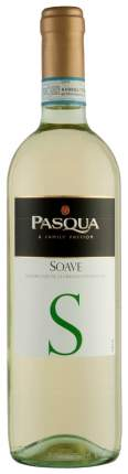 Вино ПАСКУА СОАВЕ п/сух белое 0,75