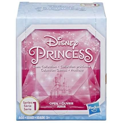 Кукла Hasbro Принцесса Дисней в капсуле 10 см